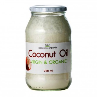 absolute_organix_coconut_oil_complete_nutrition_supplements_health_fitness_online_store_best