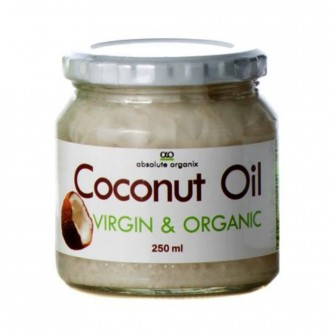 absolute_organix_coconut_oil_complete_nutrition_supplements_health_fitness_online_store_best1