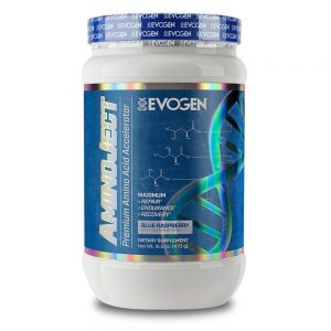 amino-blend-evogen-aminoject-470g-complete_nutrition_supplements_health_fitness_online_store_best1