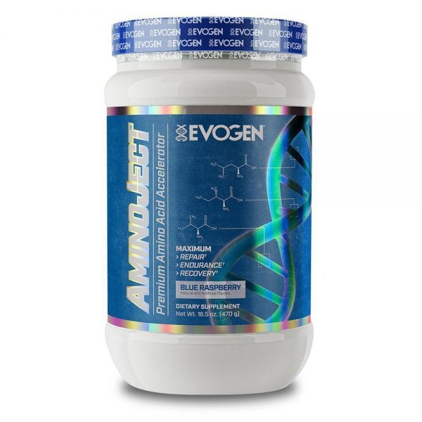 amino-blend-evogen-aminoject-470g-complete_nutrition_supplements_health_fitness_online_store_best1