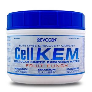 amino-blend-evogen-cell-kem-400g-complete_nutrition_supplements_health_fitness_online_store_best