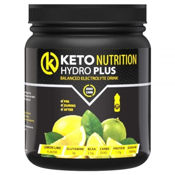 amino-blend-keto-nutrition-hydro-plus-300g-complete_nutrition_supplements_health_fitness_online_store_best