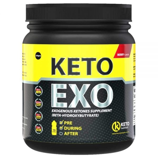 amino-blend-keto-nutrition-keto-exo-330g-complete_nutrition_supplements_health_fitness_online_store_best