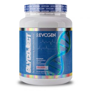 carbohydrate-evogen-glycoject-1kg-complete_nutrition_supplements_health_fitness_online_store_best