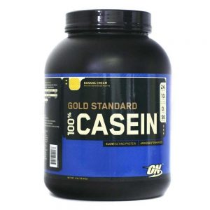 casein-protein-optimum-nutrition-gold-standard-100-casein-1-8kg-complete_nutrition_supplements_health_fitness_online_store_best