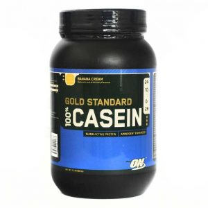casein-protein-optimum-nutrition-gold-standard-100-casein-900g-complete_nutrition_supplements_health_fitness_online_store_best