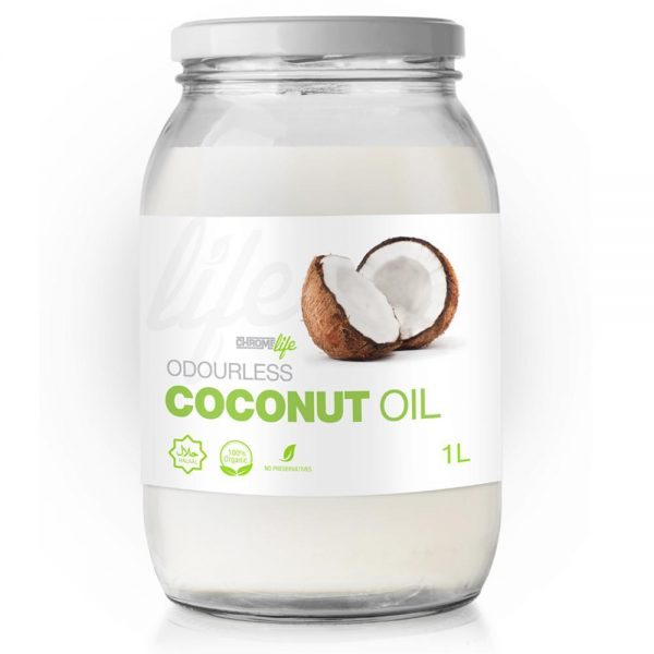 coconut-oil-chrome-life-coconut-oil-1l-complete_nutrition_supplements_health_fitness_online_store_best