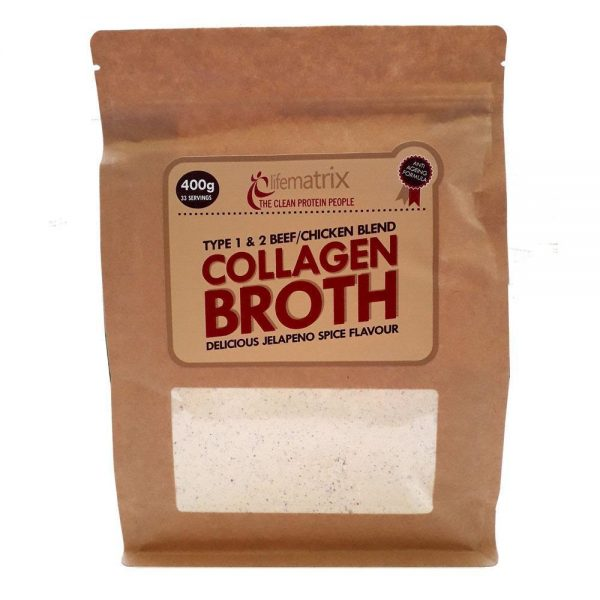 collagen-protein-lifematrix-collagen-broth-400g-complete_nutrition_supplements_health_fitness_online_store_best