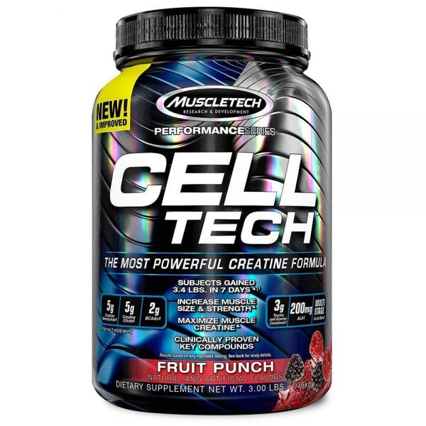 creatine-blend-muscletech-cell-tech-1-4kg-complete nutrition
