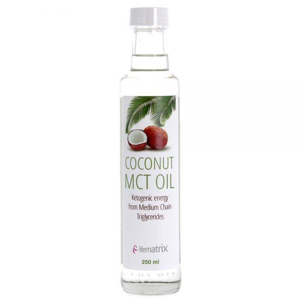 essential-fatty-acids-lifematrix-coconut-mct-oil-250ml-complete_nutrition_supplements_health_fitness_online_store_best
