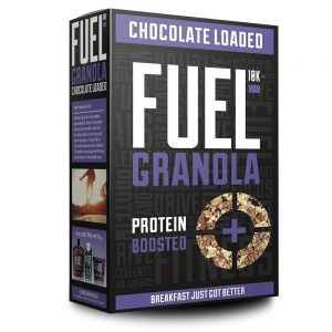 food-fuel-10k-chocolate-loaded-granola-400g-complete_nutrition_supplements_health_fitness_online_store_best