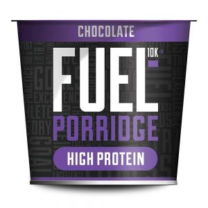 food-fuel-10k-porridge-pot-high-protein-70g-complete_nutrition_supplements_health_fitness_online_store_best