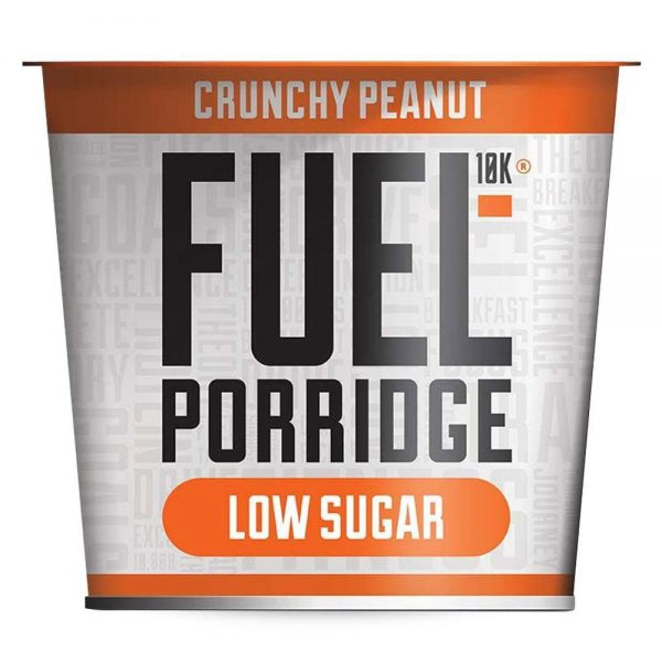 food-fuel-10k-porridge-pot-low-sugar-60g-complete_nutrition_supplements_health_fitness_online_store_best
