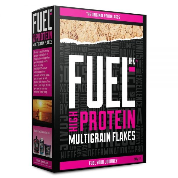 food-fuel-10k-protein-multigrain-flakes-500g-complete_nutrition_supplements_health_fitness_online_store_best
