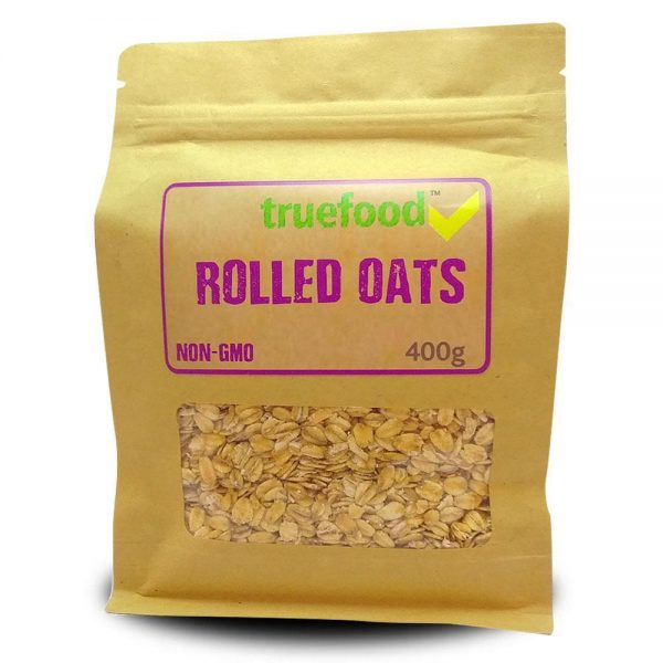 food-truefood-rolled-oats-400g-complete_nutrition_supplements_health_fitness_online_store_best