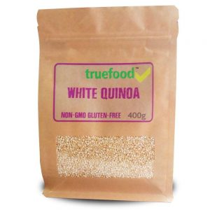 food-truefood-white-quinoa-400g-complete_nutrition_supplements_health_fitness_online_store_best