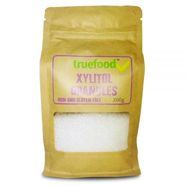 food-truefood-xylitol-granules-200g-complete_nutrition_supplements_health_fitness_online_store_best