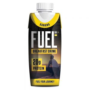 fuel_10k_breakfast_drink_330ml_banana_complete_nutrition_supplements_health_fitness_online_store_best