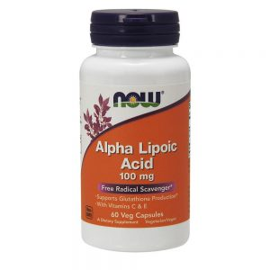 general-health-now-foods-alpha-lipoic-acid-100mg-60-caps-complete_nutrition_supplements_health_fitness_online_store_best