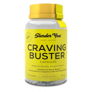 general-health-slender-you-craving-buster-90-caps-complete_nutrition_supplements_health_fitness_online_store_best