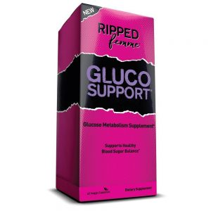 glucose-metabolism-support-pharmafreak-ripped-femme-gluco-support-60-caps-complete_nutrition_supplements_health_fitness_online_store_bestcomplete_nutrition_supplements_health_fitness_online_store_best