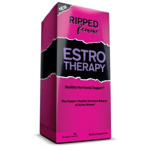 hormone-support-pharmafreak-ripped-femme-estro-therapy-60-caps-complete_nutrition_supplements_health_fitness_online_store_best