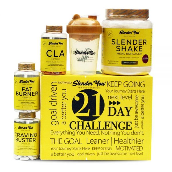 meal-replacement-slender-you-21-day-kick-start-complete_nutrition_supplements_health_fitness_online_store_best