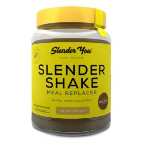 meal-replacement-slender-you-slender-shake-450g-vitamins-minerals-slender-you-slim-vits-90-caps-complete_nutrition_supplements_health_fitness_online_store_best