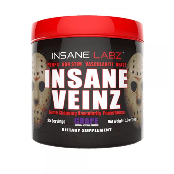 nitric-oxide-booster-insane-labz-insane-veinz-145g-complete nutrition1