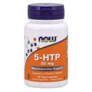 nootropic-now-foods-5-htp-50mg-30-caps-complete_nutrition_supplements_health_fitness_online_store_best
