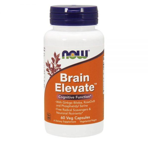 nootropic-now-foods-brain-elevate-60-caps-complete_nutrition_supplements_health_fitness_online_store_best