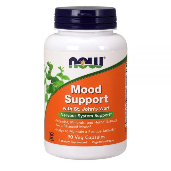 nootropic-now-foods-mood-support-90-caps-complete_nutrition_supplements_health_fitness_online_store_best