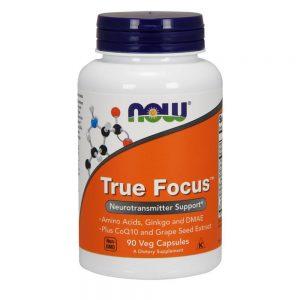 nootropic-now-foods-true-focus-90-caps-complete_nutrition_supplements_health_fitness_online_store_best