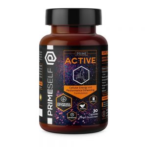 nootropic-prime-self-prime-active-30-caps-complete_nutrition_supplements_health_fitness_online_store_best