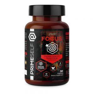 nootropic-prime-self-prime-focus-30-caps-complete_nutrition_supplements_health_fitness_online_store_best