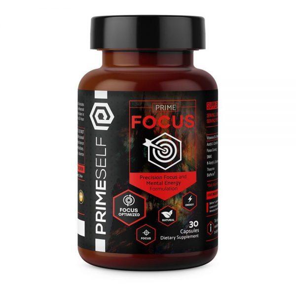 nootropic-prime-self-prime-focus-30-caps-complete nutrition