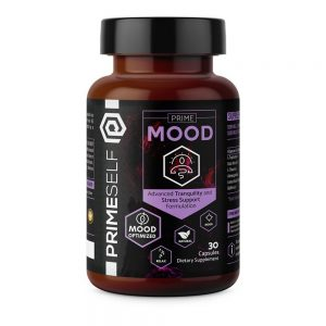nootropic-prime-self-prime-mood-30-caps-complete_nutrition_supplements_health_fitness_online_store_best