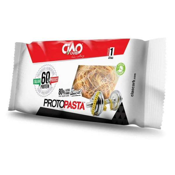 pasta-ciao-carb-protopasta-stage-1-noodles-140g-complete_nutrition_supplements_health_fitness_online_store_best