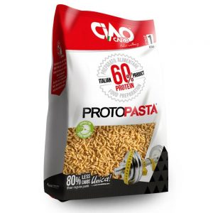 pasta-ciao-carb-protopasta-stage-1-risoni-10-x-50g-complete_nutrition_supplements_health_fitness_online_store_best
