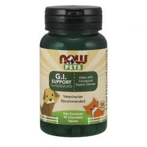 pet-health-now-foods-pets-gi-support-90-chews-complete_nutrition_supplements_health_fitness_online_store_best