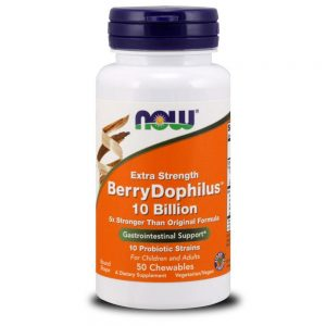 probiotic-now-foods-berrydophilus-10-billion-50-chews-complete_nutrition_supplements_health_fitness_online_store_best