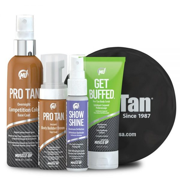self-tan-pro-tan-body-builder-kit-single-use-complete nutrition