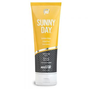 PRO TAN SUNNY DAY [237ML]