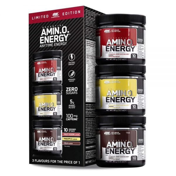 stimulant-based-amino-optimum-nutrition-essential-amino-energy-variety-pack-3-x-90g-complete_nutrition_supplements_health_fitness_online_store_best