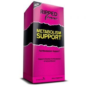 stimulant-based-fat-burner-pharmafreak-ripped-femme-metabolism-support-60-caps-complete_nutrition_supplements_health_fitness_online_store_best