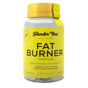 stimulant-based-fat-burner-slender-you-fat-burner-90-caps-complete_nutrition_supplements_health_fitness_online_store_best