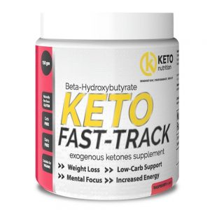 stimulant-free-fat-burner-keto-nutrition-fast-track-150g-complete_nutrition_supplements_health_fitness_online_store_best