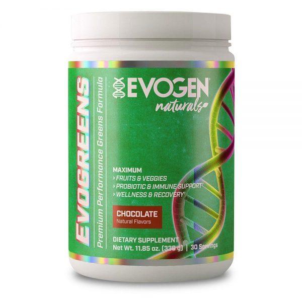superfood-evogen-evogreens-335g-complete_nutrition_supplements_health_fitness_online_store_best