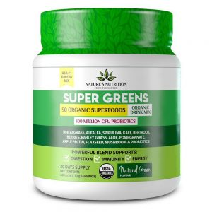superfood-natures-nutrition-super-greens-360g-complete_nutrition_supplements_health_fitness_online_store_best