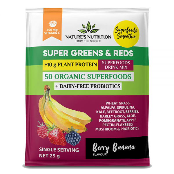 superfood-natures-nutrition-super-greens-and-reds-25g-complete_nutrition_supplements_health_fitness_online_store_best